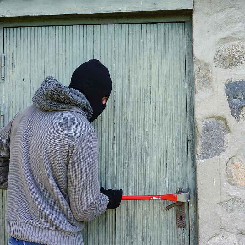 Schlüsseldienst in Bettingen